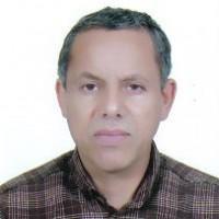 يوسف نكادي