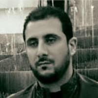 أمير حسين