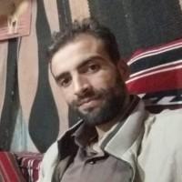 أحمد منصور زعيتري