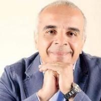 هشام الخشن