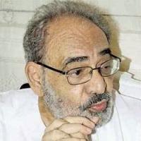 علاء الديب
