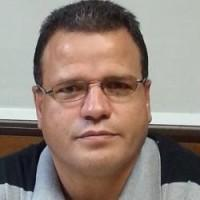 جمال الجزيري