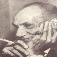 أمين يوسف غراب