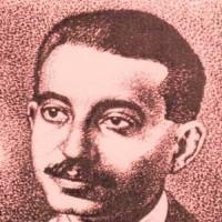 إبراهيم عبد القادر المازني
