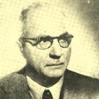 محمد شفيق غربال