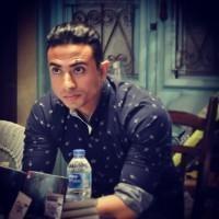 سمير حسين