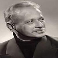 ميخائيل شولوخوف