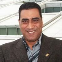 د. خالد السيد حسن