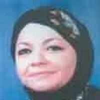 سامية منيسي