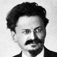 ليون تروتسكي