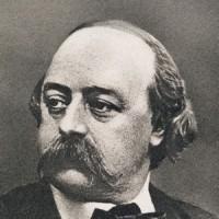 غوستاف فلوبير