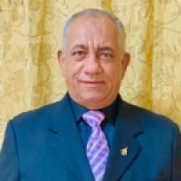 د. محمد عبد البديع السيد