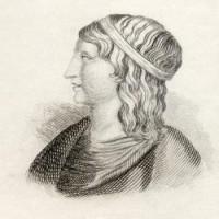 لوكيوس أبوليوس