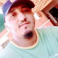 جمال بن عبد الله الحيان