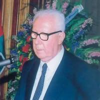 حامد حسن معروف