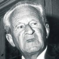 هربرت ماركيوز
