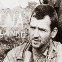 روبرت تابر