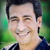 أحمد عبد العزيز صالح