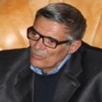 محمد حيدار