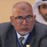 محمد حسن حسن جبل