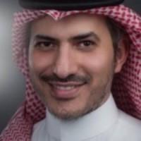 محمد المقرن