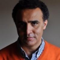 خالد البري