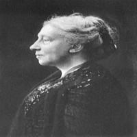 Isabella Augusta