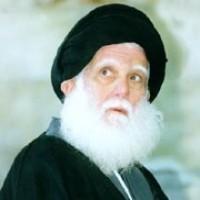 السيد محمد صادق الصدر