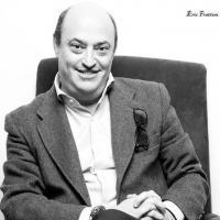 إريك فراتيني