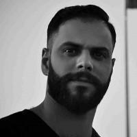 محمد طلال النعيمي