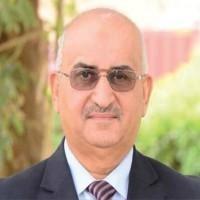 د. محمد فلحي