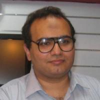 محمد الدواخلي