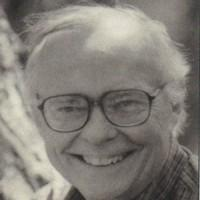 جاك م. بيكهام