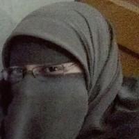 آلاء عبداللاه حسين