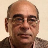 أحمد الخميسي