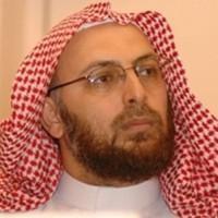منقذ بن محمود السقار