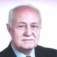 محمد عدنان سالم