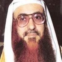 أبو عبد الرحمن ابن عقيل الظاهري
