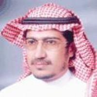 عبد العزيز الخضر