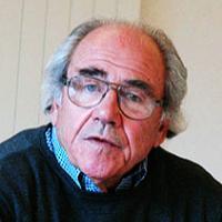 جان بودريار
