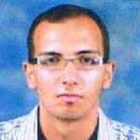 محمد المعالج