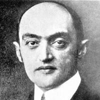 جوزيف أ . شومبيتر