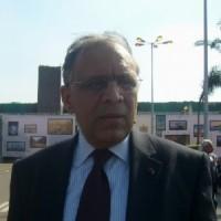 ناصر الأنصاري