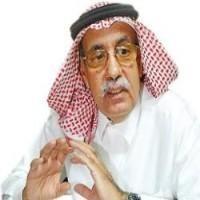 عبد الله الغذامي