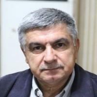 سعد محمد رحيم
