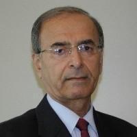 د. عبد الخالق حسين