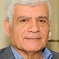 عبد القادر شهيب