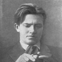 فلاديمير ماياكوفسكي