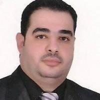 محمد رزق عبده رزق
