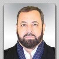 د. أيمن المصري